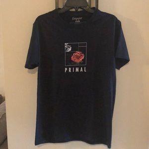 Empyre T-shirt 🌹